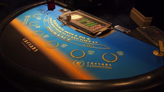 Ist das 888 Casino seriös?